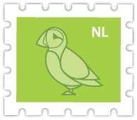 Send Postcard Stamp